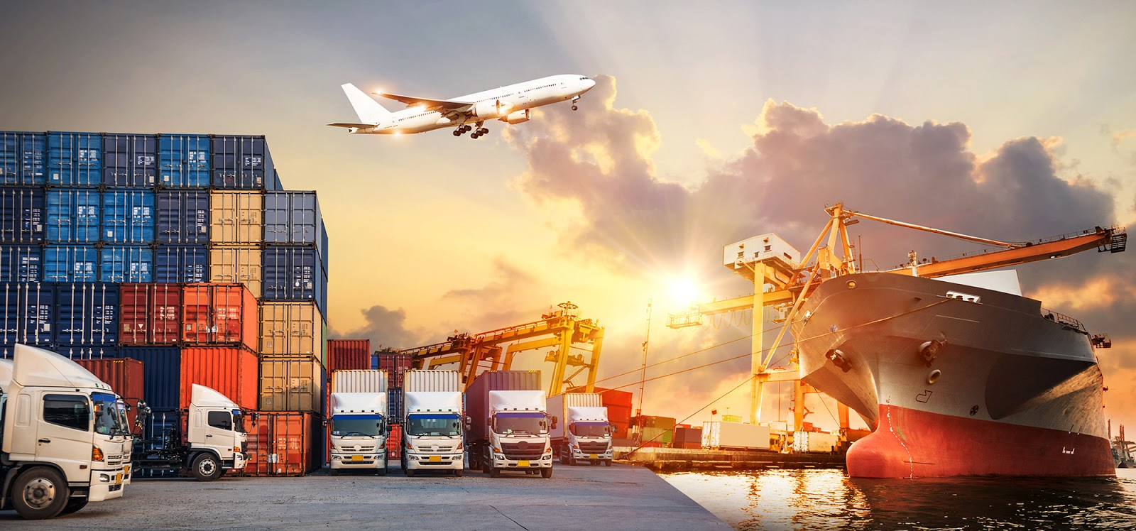 global-freight-transportation-made-easy-with-smb-logistics
