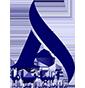 لوگو مخازن گاز طبیعی آسیاناما