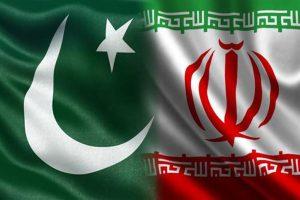 iran-pakistan.1