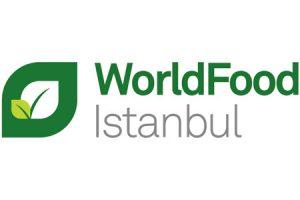 logo_worldfood_istanbul