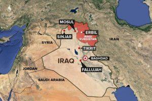 اقلیم+کردستان (1)